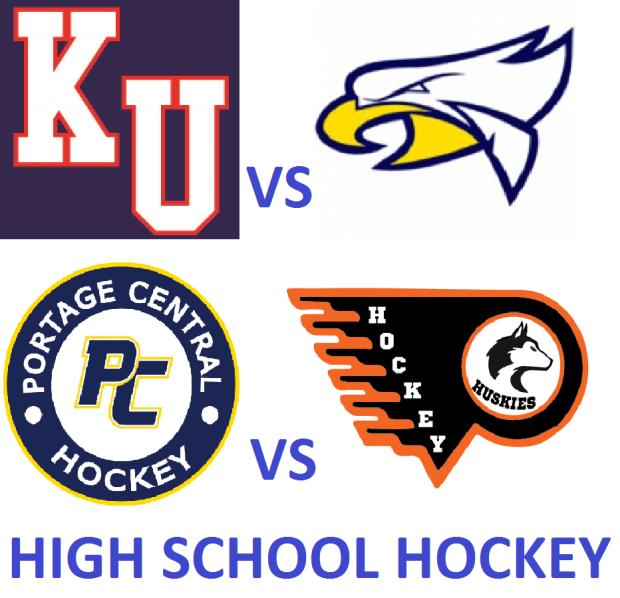 hockey-1-11