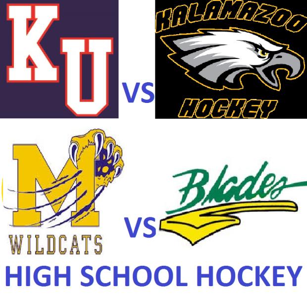 hockey-1-18