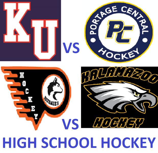 hockey-1-25