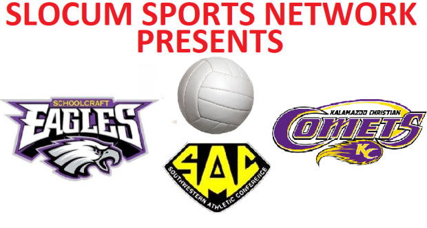 9-12 volleyball