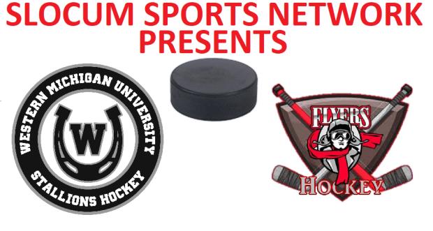 9-16 hockey