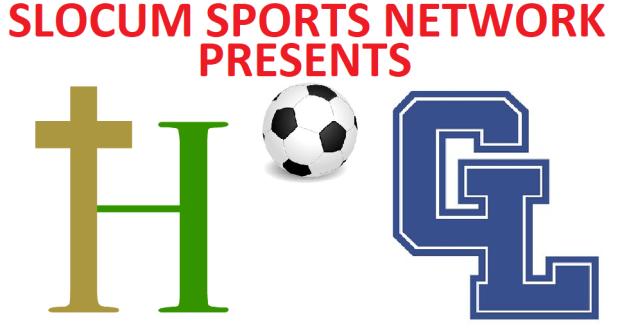10-11 soccer