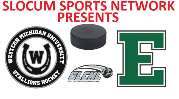 10-21 hockey