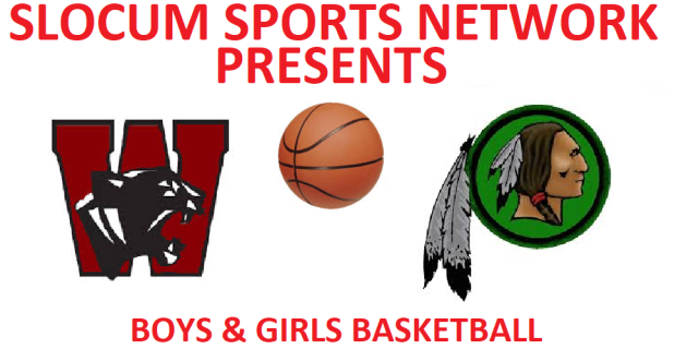 12-16 basketball