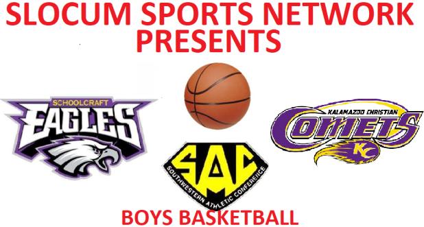 12-19 basketball