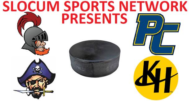12-2 hockey